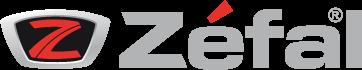 B2B Zéfal